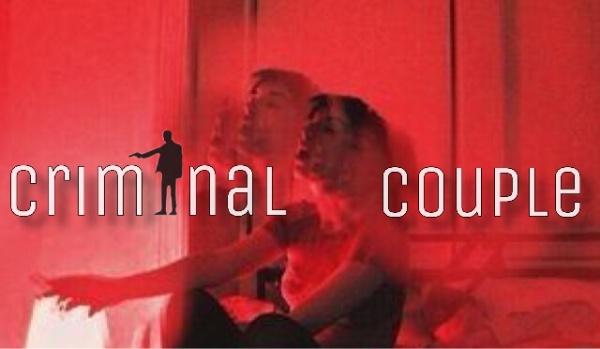 C&C Criminal Couple — Prolog