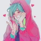LiShiroi