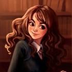 Lisa_Weasley_Black