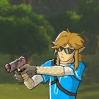 -Zelda-