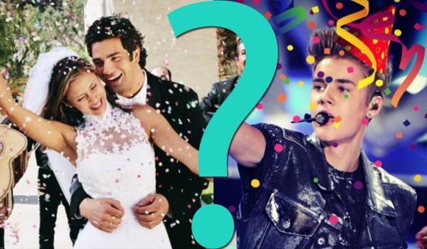 """10 pytań z serii """"Co byś wolał?"""" – kategoria Rozrywka"""