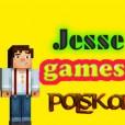 JesseMCSM