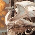 Dragon_dreams