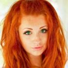 VickyMalfoyFelton