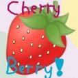 CherryBerry123