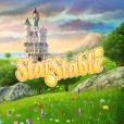 StarStableQuiz
