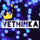Vethinka