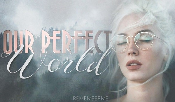 Our perfect world #1