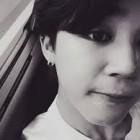 BTS_is_my_Love_
