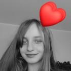 Oliwia_Basia