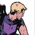 Hawkeye.2113