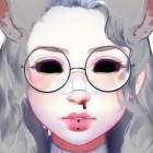 Wolfie_Fix