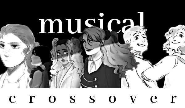 Musical crossover #1