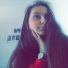 Anna_potterhead