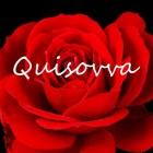 Quizowwa