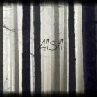 AllSill