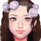 Saki-Chan