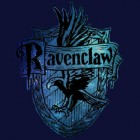 I_from_Ravenclaw