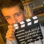 ksaweryfilm