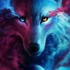 matildawolf