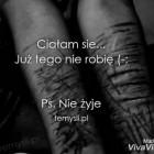 sylwia11ipol