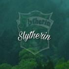 Ksiezniczka-Slytherinu