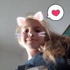 kejtigirl556