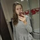 Natalia_Duda5