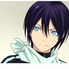 anime_is_good