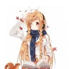Nora-chan783