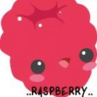 ..RaspBerry..
