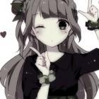 .Anime.Love.