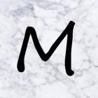 mmalwinka