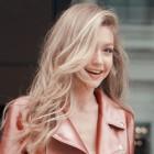Lea_Savannah