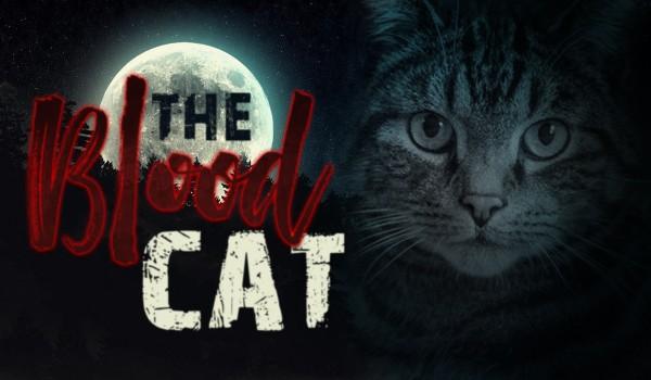 The Blood Cat #Prolog