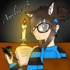 31Amelia13