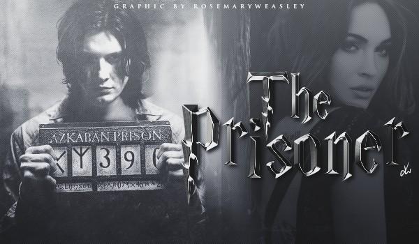 The Prisoner – Prolog