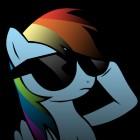 Rainbow_Kraksa