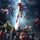 Avengersfan
