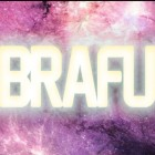 Brafu_
