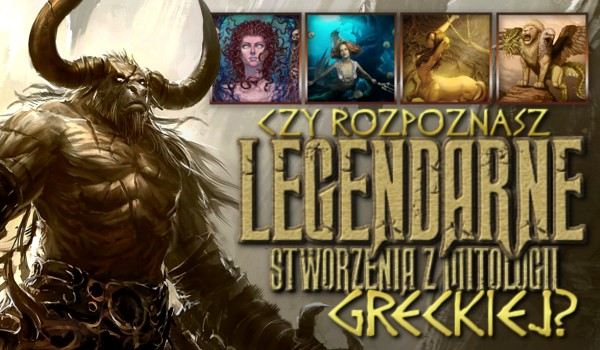randki mitologii greckiej to dokładność datowania argonu potasowego