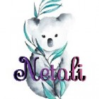 Netali