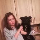 Love_dog