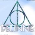 Delinne