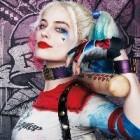 HarleyQuin11