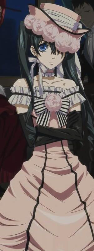 Gry randkowe anime dla facetów