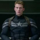 Avengers555