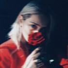 Julie_Lupin_Black_Malfoy