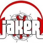 Jaker