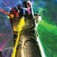 Thanos58